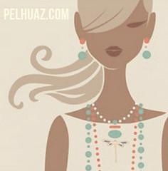 Pelhuaz