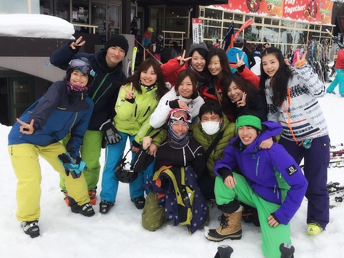 LINEcamera_share_2015-03-04-22-24-29.jpg