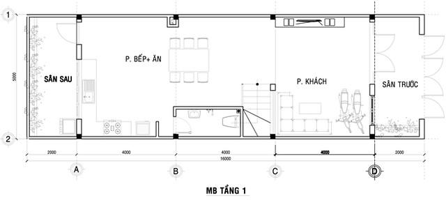 thiet-ke-nha-pho-5x16m-3-tang_02