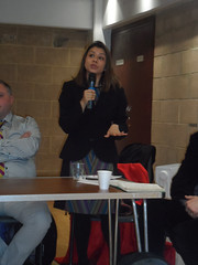 150304 Active Travel Hustings (10)