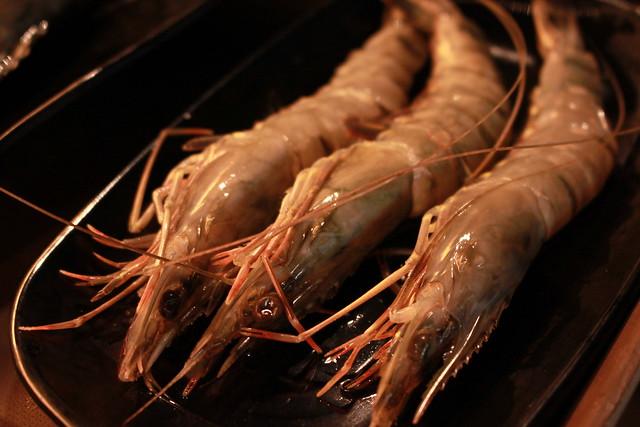台北旅行-精緻美食-火鍋吃到飽-17度C (52)