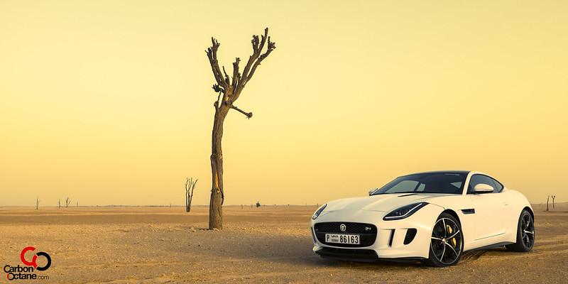 jaguar-ftype-coupe-front