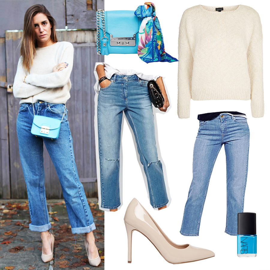 pastel-outfit-mom-jeans-outfoit-street-style-blogger