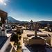 Crete: Cemetery in Polirinnía