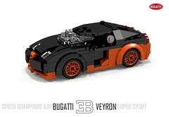 the world 39 s best photos of bugatti and model flickr hive mind. Black Bedroom Furniture Sets. Home Design Ideas