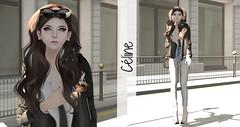 #5 - Biker Barbie