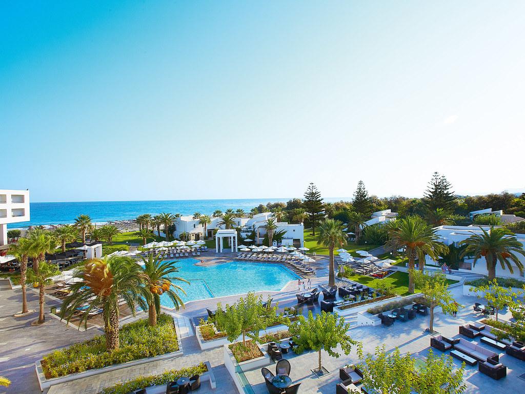 16-5-star-hotel-in-crete-creta-palace-6271