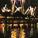 TrackHead Studios - Fireworks Over Epcot by Search 'TrackHead Studios' on YouTube