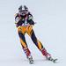 Tyrol Race 2015-305