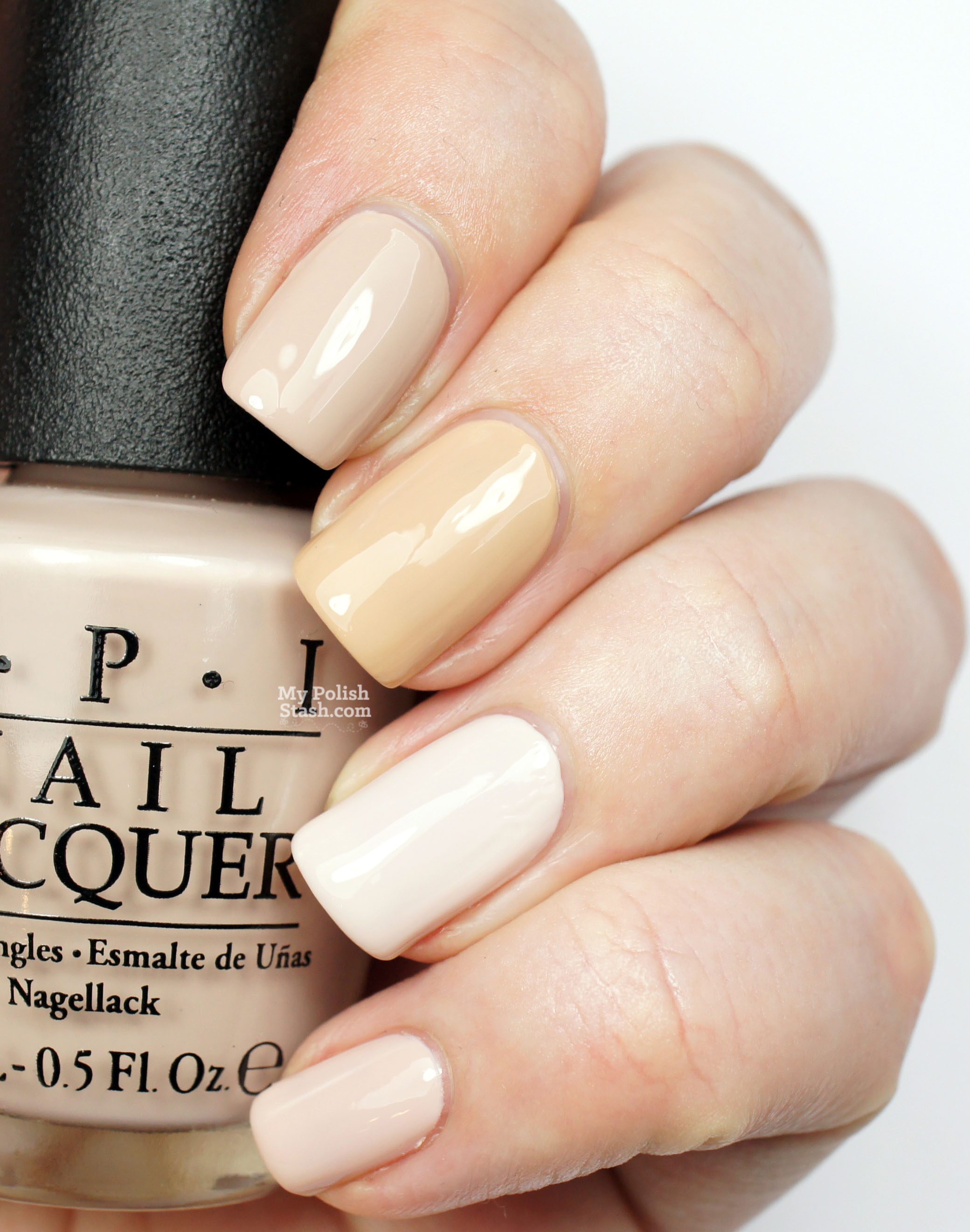 OPI-do-you-take-lei-away-dupes-comparison-3