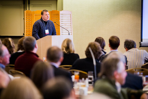 EVENTS-executive-summit-rockies-03042015-AKPHOTO-81