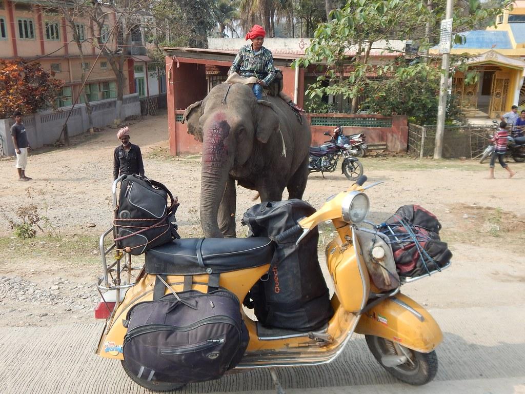 150223 Da Silicudi a Guwahati a Dimapur (7) (2304 x 1728)