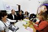 MP de Taboão da Serra (SP) cria projeto para homens agressores