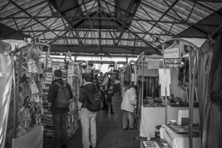 Greenwich Market 02