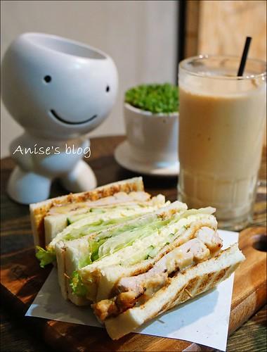 明治時期碳烤三明治_018
