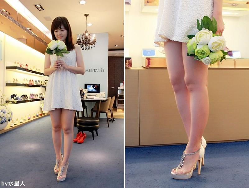 28195408412 a97f23bf32 b - 【熱血採訪】MOMENTANEE 台灣婚鞋第一品牌,高級手工訂製鞋款,婚紗鞋/伴娘鞋/晚宴鞋