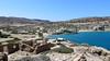 Kreta 2016 317