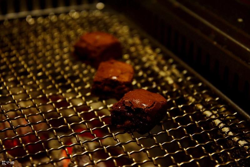 鶯歌美食昭和園一燒十味日式燒肉推薦 (36)