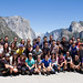 2016-07-22 SFSU Yosemite Trip