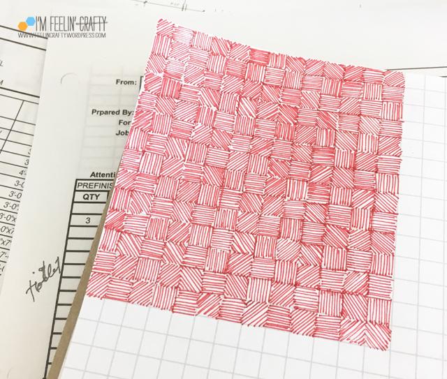 SkirtingTheIssue-Sketch-ImFeelinCrafty