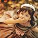 Children Secrets by Perolo Orero - www.orerofotografia.com -