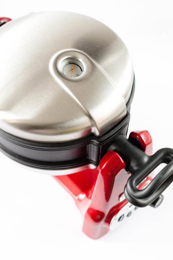KitchenAidWaffleMaker-3