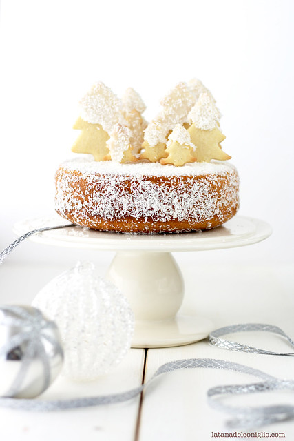 torta soffice al cocco e rhum4