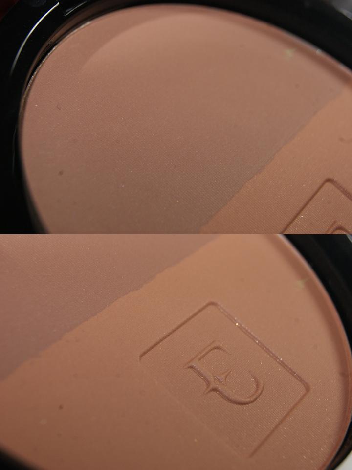 bronzer-eudora-0033