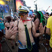 Tomorrowland-6275.jpg