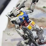 gunplaexpo2014_2-163