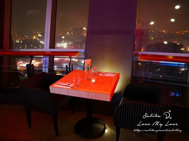 台北新北板橋看夜景餐廳 (11)