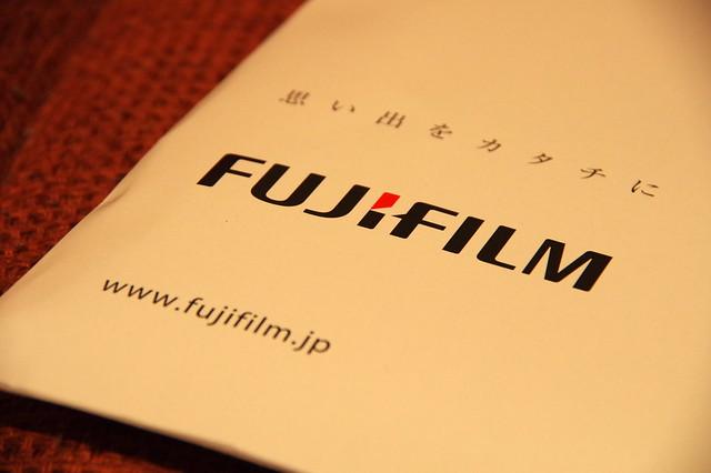 FUJIFILM マイカレンダー2015_001