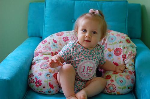 Bianca 11 months 063