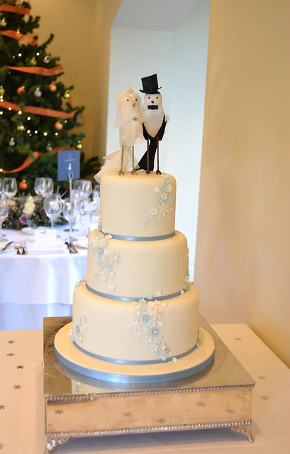 wedding cake makers evesham flickr madebymariegreen 23140