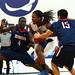Penn State Altoona Men Basketball