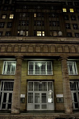 kleines hotel berlin mitte