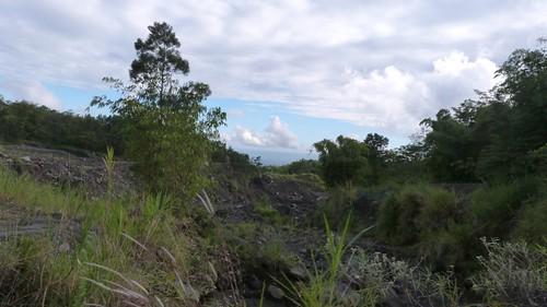 Yogyakarta-3-148