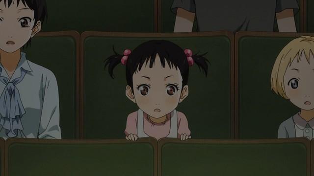 KimiUso ep 8 - image 21