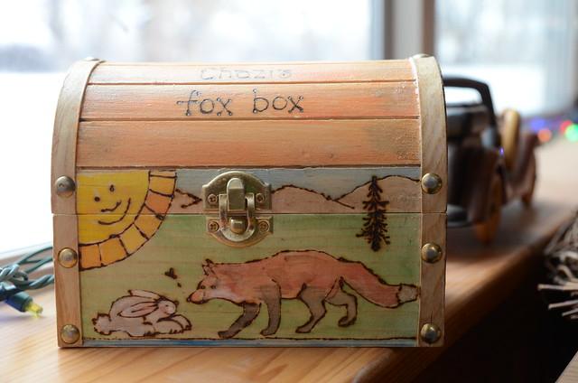 2014-12-25-ChristmasFoxBoxChaz-01