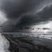 winter storm by marianna.armata