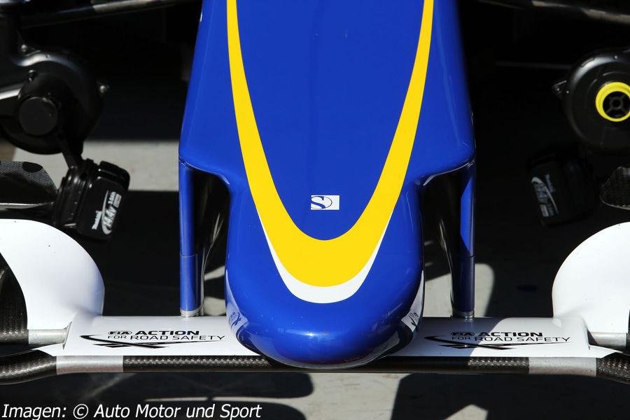 c34-nose-cone