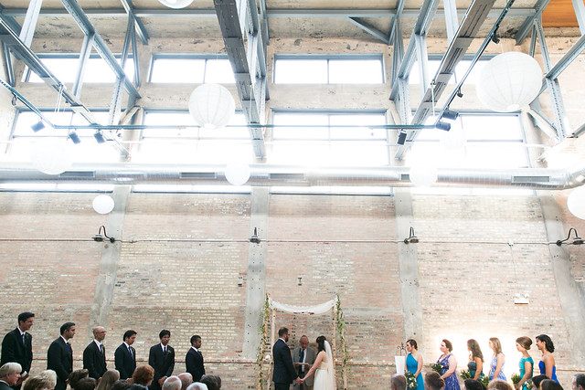 Studio_Starling_Ravenswood_Event_Center_Wedding_22