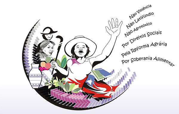 Mulheres Convênio BLOCO e CANETA JPEG.jpg