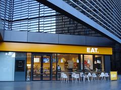 Picture of Eat, SE1 2DA