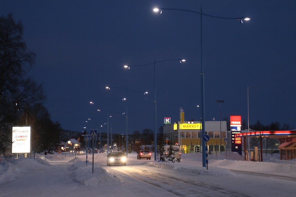 Finland005