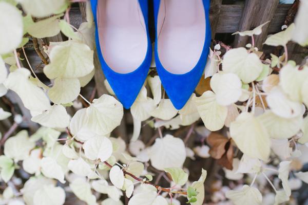 Celine Kim Photography sophisticated intimate Vineland Estates Winery wedding Niagara photographer-2