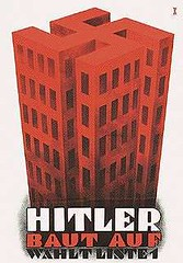 hitler019