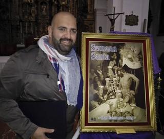 Entrevista a Rafael López