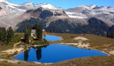 6 nejlepších trailů na světě