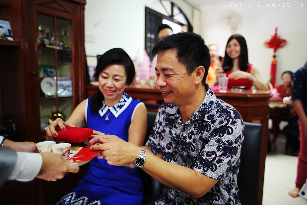 Xian Hui-42